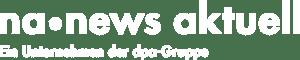 1200px-Logo_News_aktuell_weiß