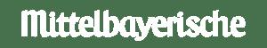 2000px-Mittelbayerische_Zeitung_logo_weiß