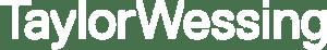 taylorwessing_logo_weiß